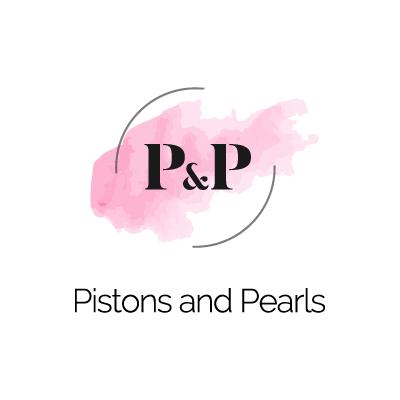 Pistons & Pearls