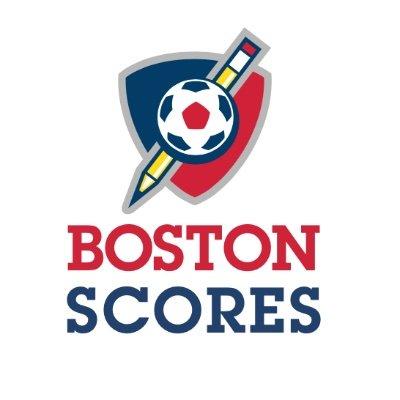 Boston Scores