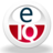 eIQSM's avatar