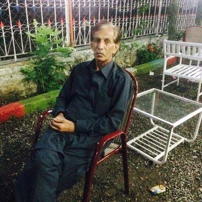 Adnan Khaliq Jatt ( جٹ)