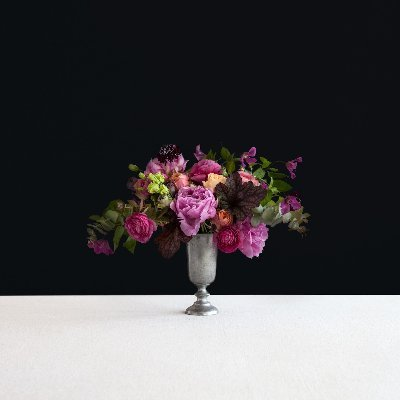 Jose (Tabula Florist)