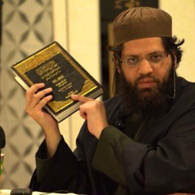 Asrar Rashid Official