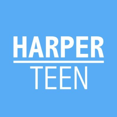 @harperteen