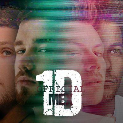 @Official1DMex