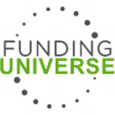 funding universe