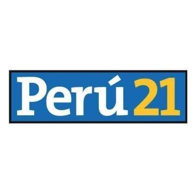 Diario Perú21