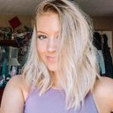 Abigail Foster - @abigaillfosterr - Twitter