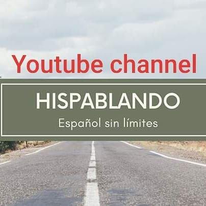 Hispablando (@hispablando )