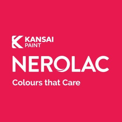 @Nerolac_Paints