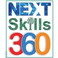 Next Skills 360