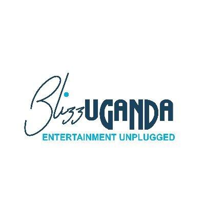 @BlizzUganda