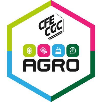 Fédération CFE-CGC AGRO