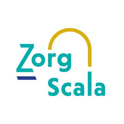 ZorgScala Haaglanden