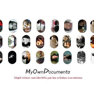 myowndocumenta