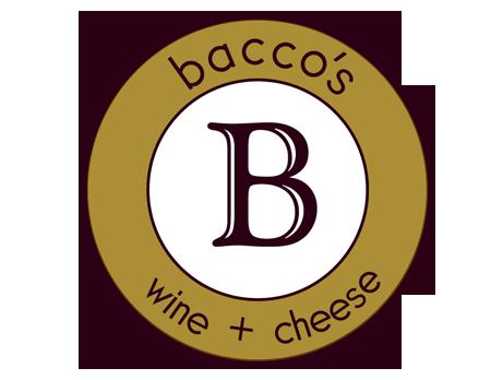 @baccowinecheese