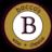 baccowinecheese