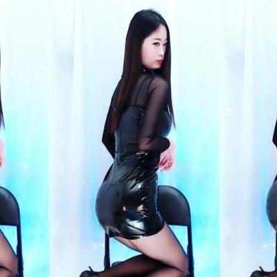 Pics girls sexy chinese Japanese School