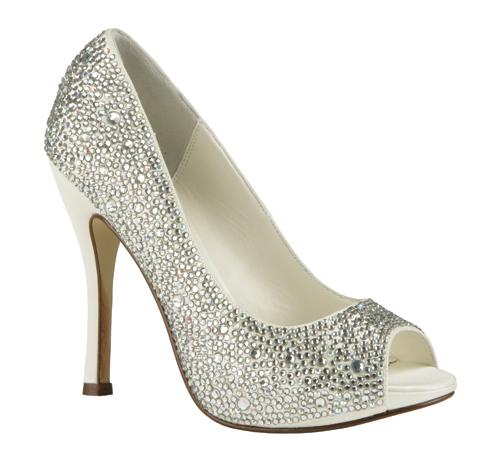 a56bc54517c3 Bridal Shoes Canada ( bridalshoes)