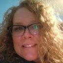 Wendy Gross - @WendyGr41885454 - Twitter