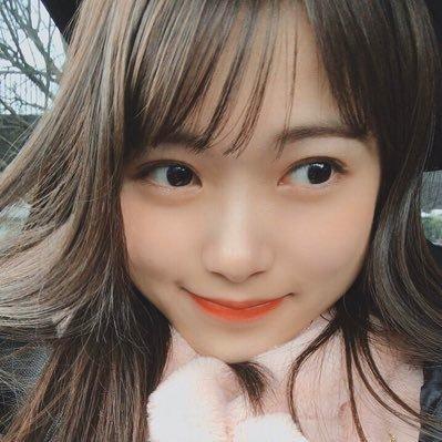 大賀咲希 Twitter
