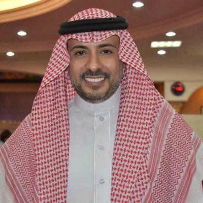 د صفوق بن حمود العنزي