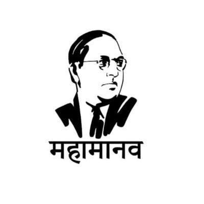 @DelhiChalo_