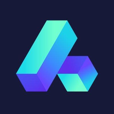 AltumCode