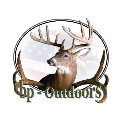 bp-Outdoors.com