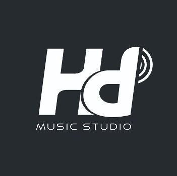 Hd' Music Studio