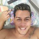 Eduardo padron - @Eduardo60680493 - Twitter