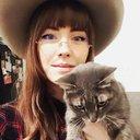 Kelley Smith - @kllynsmth - Twitter