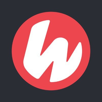 @warfareplugins