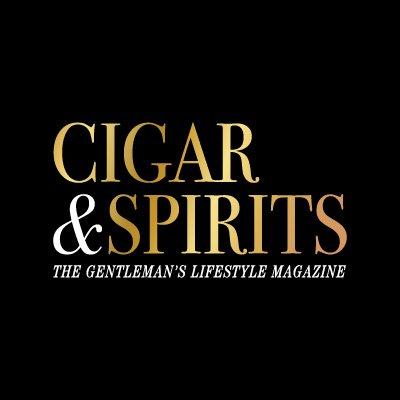 @CigarSpiritsMag
