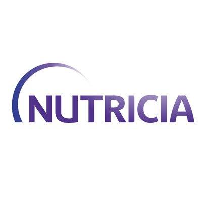 @NutriciaUs