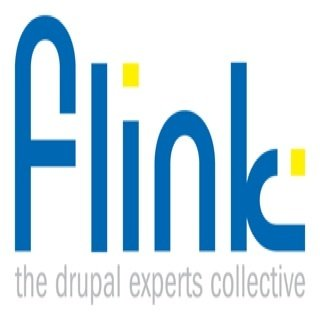 flink collective on Twitter: