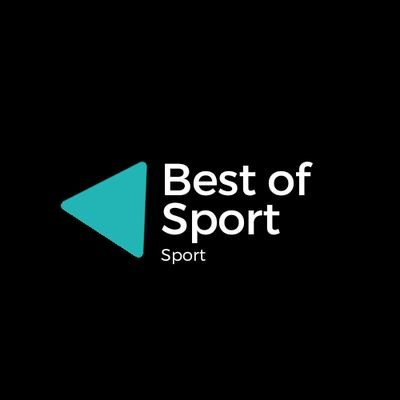 Best Of Sports