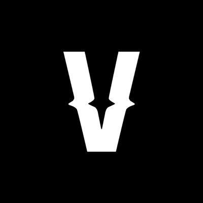 Verzuz (@verzuzonline) Twitter profile photo