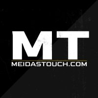 MeidasTouch.com ( @MeidasTouch ) Twitter Profile