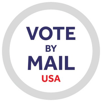 Vote By Mail USA