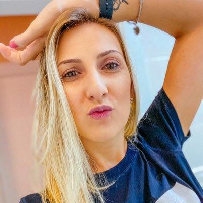 Maysa Sandri