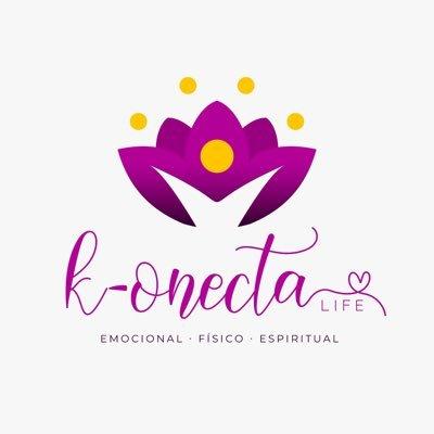 k-ONECTA LIFE