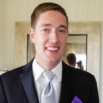 Justin   FOX 10 (@HaugesagFOX10) Twitter profile photo