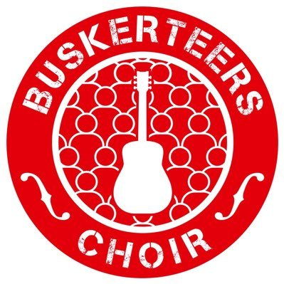 Buskerteers Choir