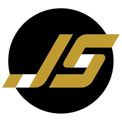 Jablam Sports