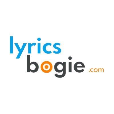 LyricsBogie