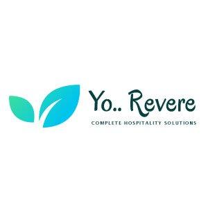 Yorevere