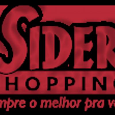 shoppingsider