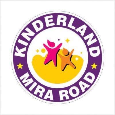 WowKinderland