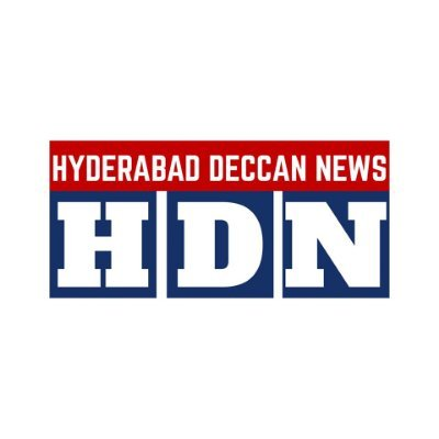 Hyderabad Deccan News