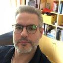 Paul Johnson - @Paul_EUandCOMP - Twitter